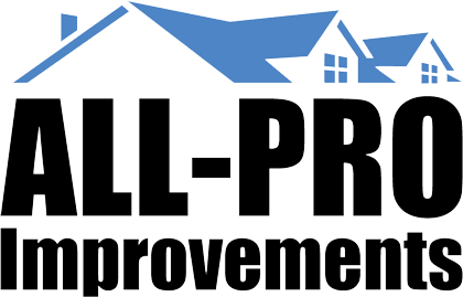 All Pro Improvements - Home Improvement Columbia South Carolina