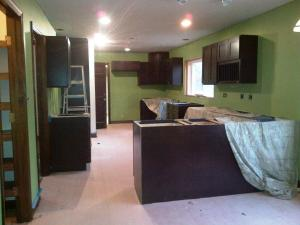Kitchen Remodeling Details And How Long Does A Kitchen Remodel - How long does it take to remodel a kitchen